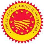 Appelation d'Origine Protégée