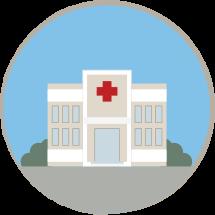 les établissements sociaux et médico-sociaux